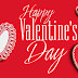 {[Happy]}* Valentines day love Wallpaper free download for mobile, tablet, desktop, android