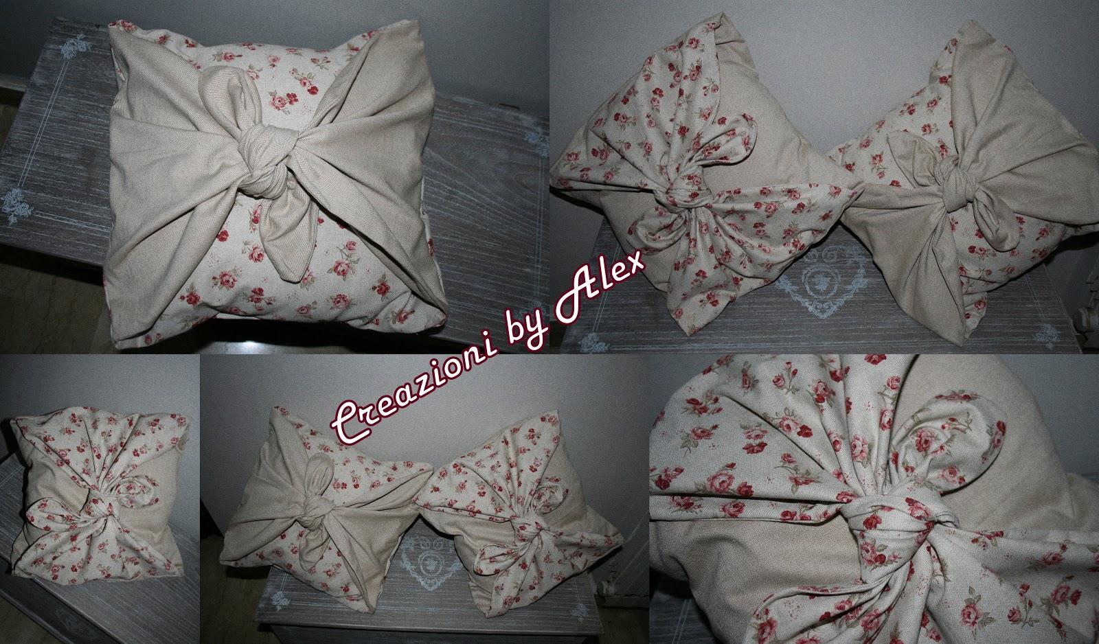 Creazioni in fimo feltro stoffa e scrapbooking coppia di - Nozioni di cucito come ricoprire un divano ...
