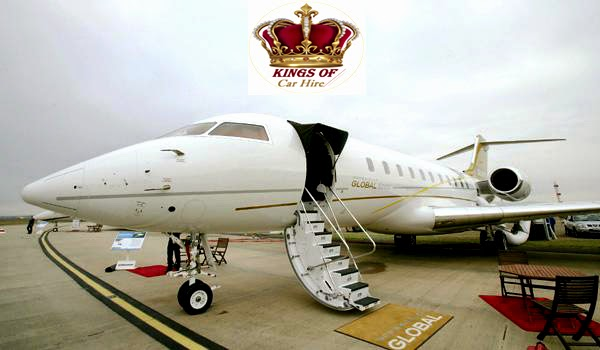 Personal Helicopter Charter Service  On Hire In Mumbai