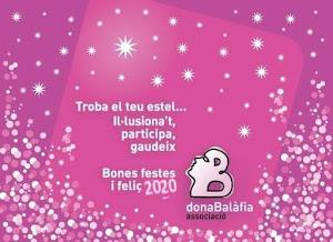 Bones Festes i Bon Any Nou