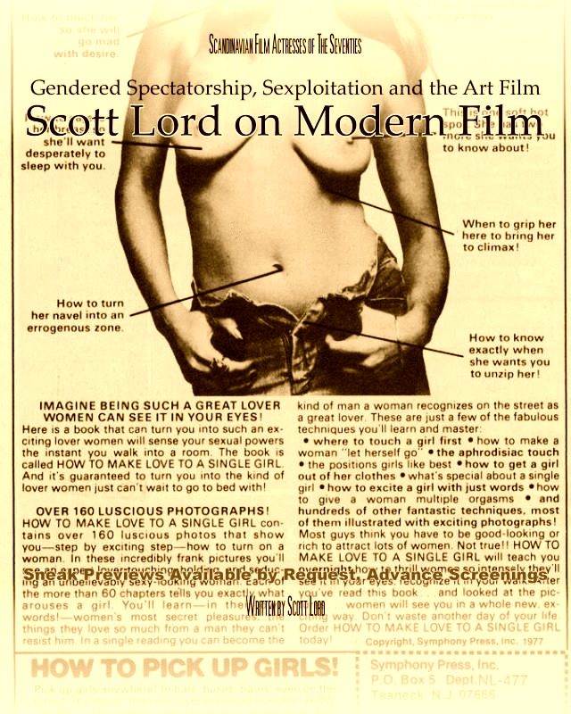 scottlord blog