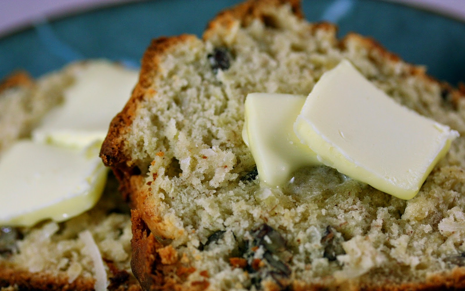Culturally confused southern living cream cheese banana nut bread theres a special banana bread recipe that i absolutely love and when it starts getting cold outside i start wanting to make it unfortunately i found a forumfinder Image collections