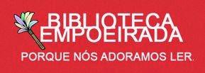 http://bibliotecaempoeirada.com.br/2014/02/resenha-um-cappuccino-vermelho-joel-g-gomes/