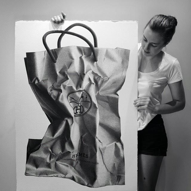 02-Cj-Hendry-Hyper-Realistic-High-life-www-designstack-co