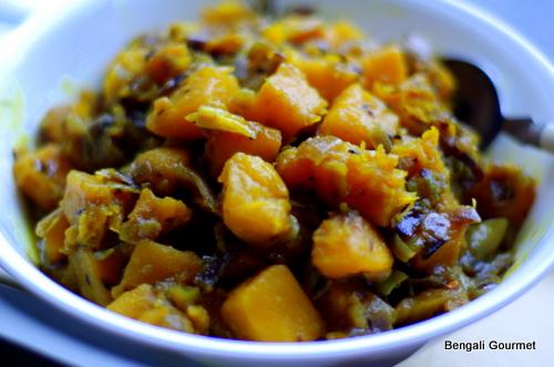 Sutapa ray bengali recipes on the web mochar ghonto forumfinder Images