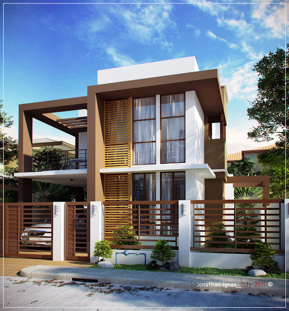 Exterior Rendering Vray Settings vray high quality exterior