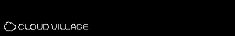 cvlog
