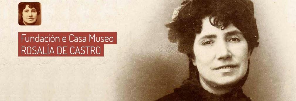 http://rosaliadecastro.org/