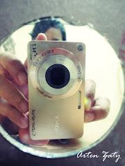 my camera part 1 :)