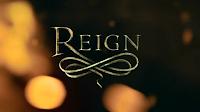 Reign (CW)