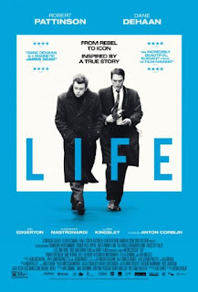 Film Life (2015) Bluray Subtitle Indonesia