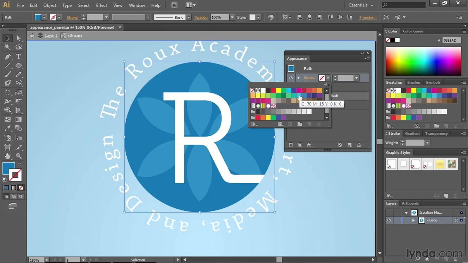 adobe illustrator cc 2014 crack free download full version for mac