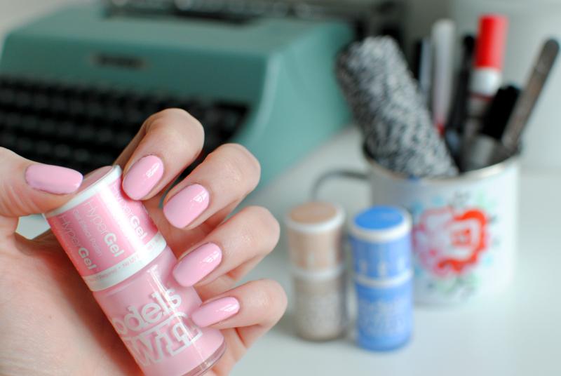 nail art blog