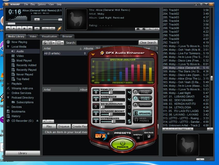 Dfx audio enhancer download full