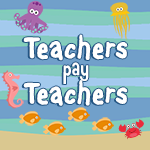 http://www.teacherspayteachers.com/Store/Swimming-Into-Second