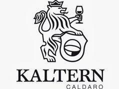Kaltern - Caldaro