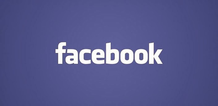 Facebook novo design e plataforma chamada Timeline, no IPHONE ?