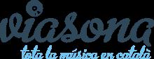 Enciclopèdia de la música en català