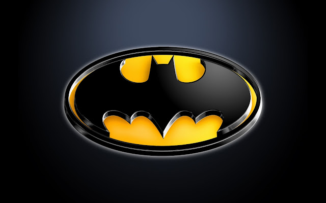La Batiseñal Batman Logo Wallpapers HD