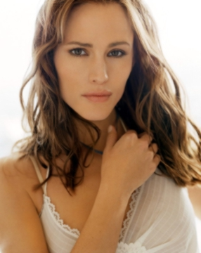 jennifer garner alias