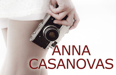 Anna-casanovas-fuera-de-juego