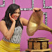 Hari priya hot Photos from Galata-mini-thumb-11