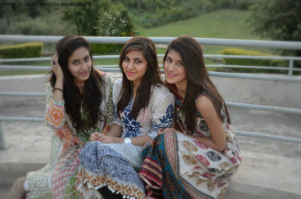 Bangladeshi imo sex girl 01786613170 puja roy 3