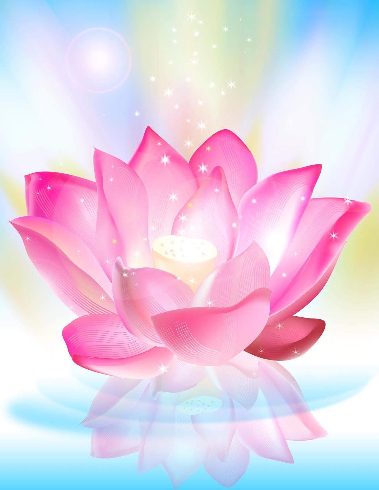 平安、快樂、滿足就是幸福~~~新春團拜 師父提到,平安、快樂、滿足就是幸福。忽然讓我想起~修行前的自己,看似簡單的幸福,確不容易擁有,以前的自己,總會用物質來滿足假象的抉樂,以別人的認同來滿足內心的空虛,但這樣的快樂、滿足總是短暫,曾經想過為何如此!但不得其解。7年前開始踏上修行的道路上,開始明白,原來一切都是執著絆住了自己,原來快樂…不是要擁有很多,而是放下後的滿足讓我快樂滿滿,這樣的心情若不是踏上修行道路,是難以明白。非常開心~禪修為我打開新幸福,感恩 師父 傳承的印心佛法讓我在生活中受用。非常希望我的親友們,都能擁有新幸福。感恩Ivy Chu的分享