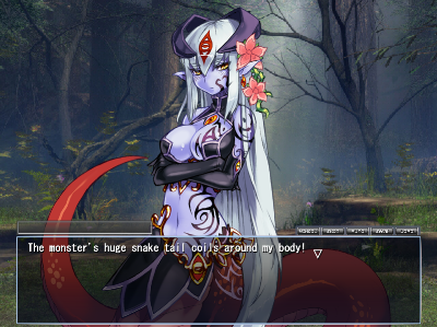 Monster Girl Quest Download2