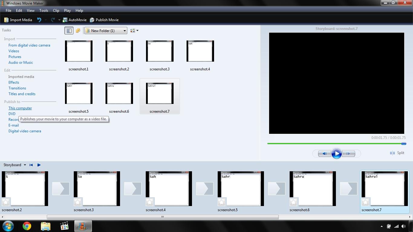 Kvisoft FlipBook Maker Pro Powerful HTML5 Page Flip Software
