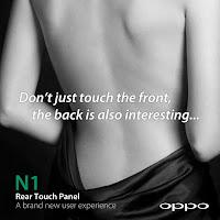 Oppo+N1+Rear+Touch+Panel.jpg