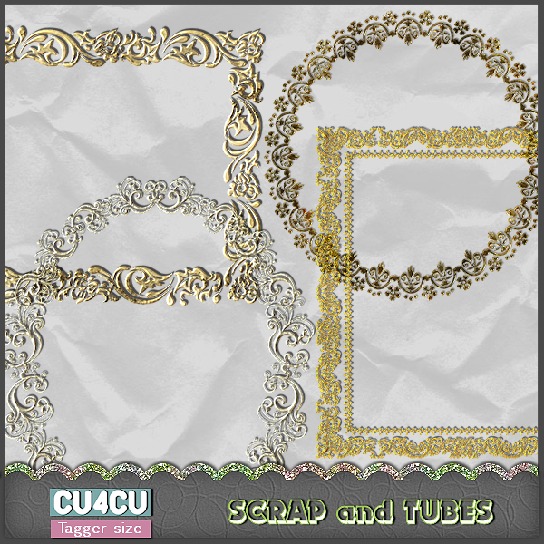 http://2.bp.blogspot.com/-GCzNP_PvApM/UwIS4S4mXdI/AAAAAAAAU9o/hbw8LO0ZFS0/s1600/.Elegant+Antique+Frames_Preview_Scrap+and+Tubes.png