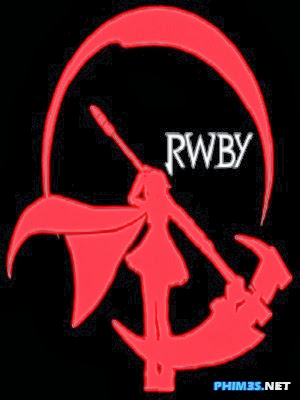 Sát Thủ Rwby