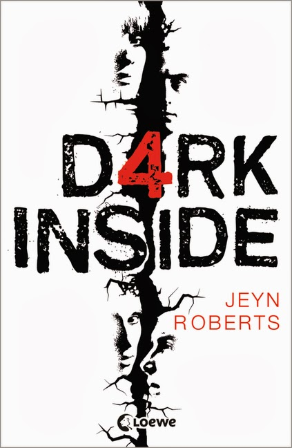 http://planet-der-buecher.blogspot.de/2013/12/rezension-dark-inside.html