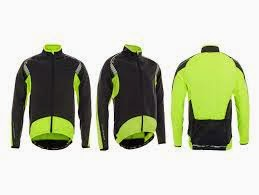 Winter Jackets, cycling jackets for winter, winter cycling, winter bikes. snow, jacket