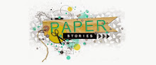 Paper Stories...I WON!!!