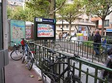 Rubato et Tempo en París
