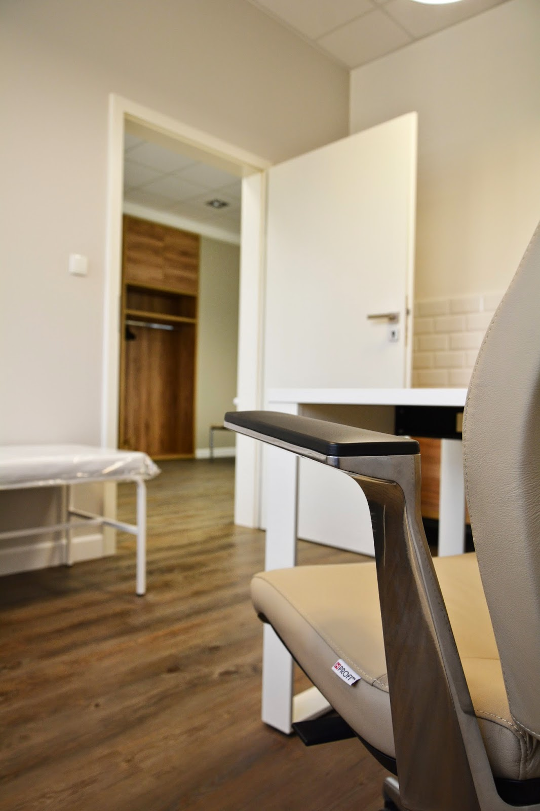 Dacon-Design-interiors-architect-surgeries