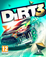 Download                      Game Dirt 3 Full Crack ISO For PC