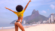 20 BEST TIPS IF YOU ARE VISITING OR MOVING TO BRAZIL
