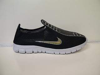 Sepatu Nike Slop cowok|terbaru 2013-2014|grosir sepatu |online murah