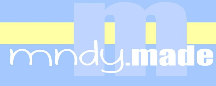 mndy.made