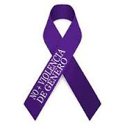 no,a la violencia de género