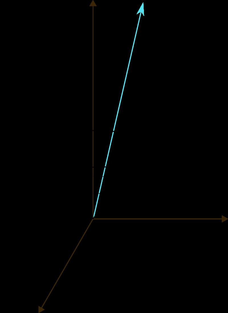 hermann minkowski space and time pdf