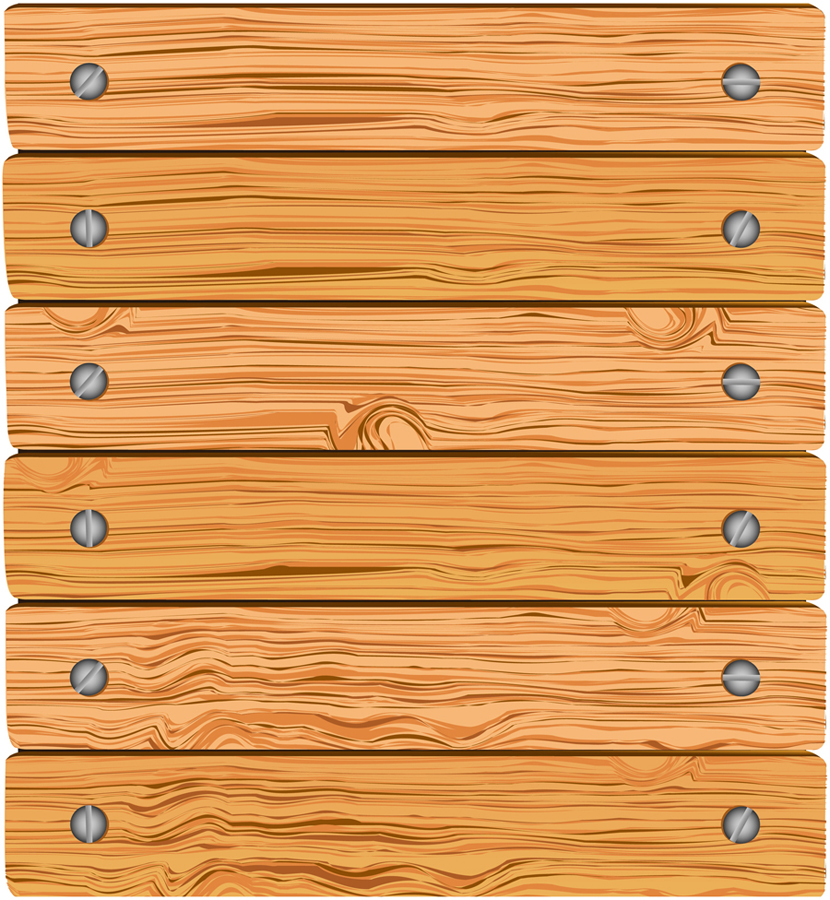 Free vector grain texture wood background - Wood design image ...