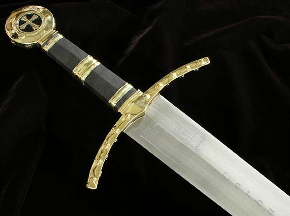 academic events - A Latin word for the Finnish doctoral sword ...