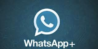 whatsapp plus android download
