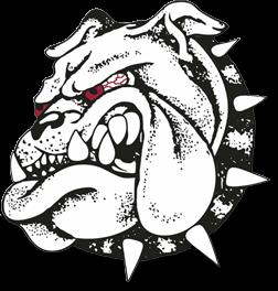mad dog logo Doberman Silhouette Clip Art Dachshund Clip Art
