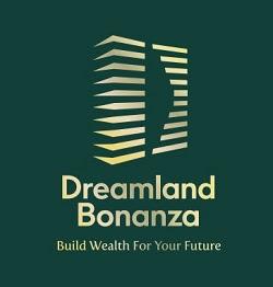 Chung cư Dream Land Bonanza