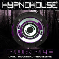 HYPNOHOUSE PURPLE
